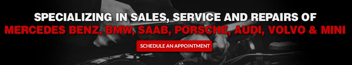 Used cars for sale in Danbury | Performance Imports. Danbury CT